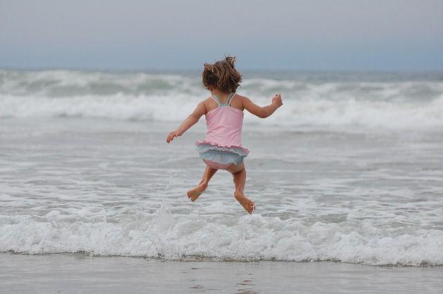 La felicidad-la derrota