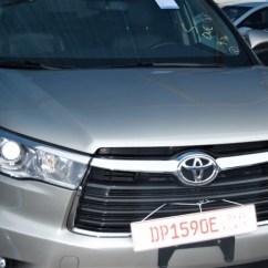 Brand New Toyota Camry For Sale In Ghana Yaris Trd Merah Erata Motors Car Stock Used Cars 2014 Highlander