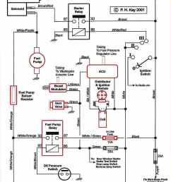 era mini turbo wiring diagram oil heater wiring diagram oil wiring diagram [ 780 x 1131 Pixel ]