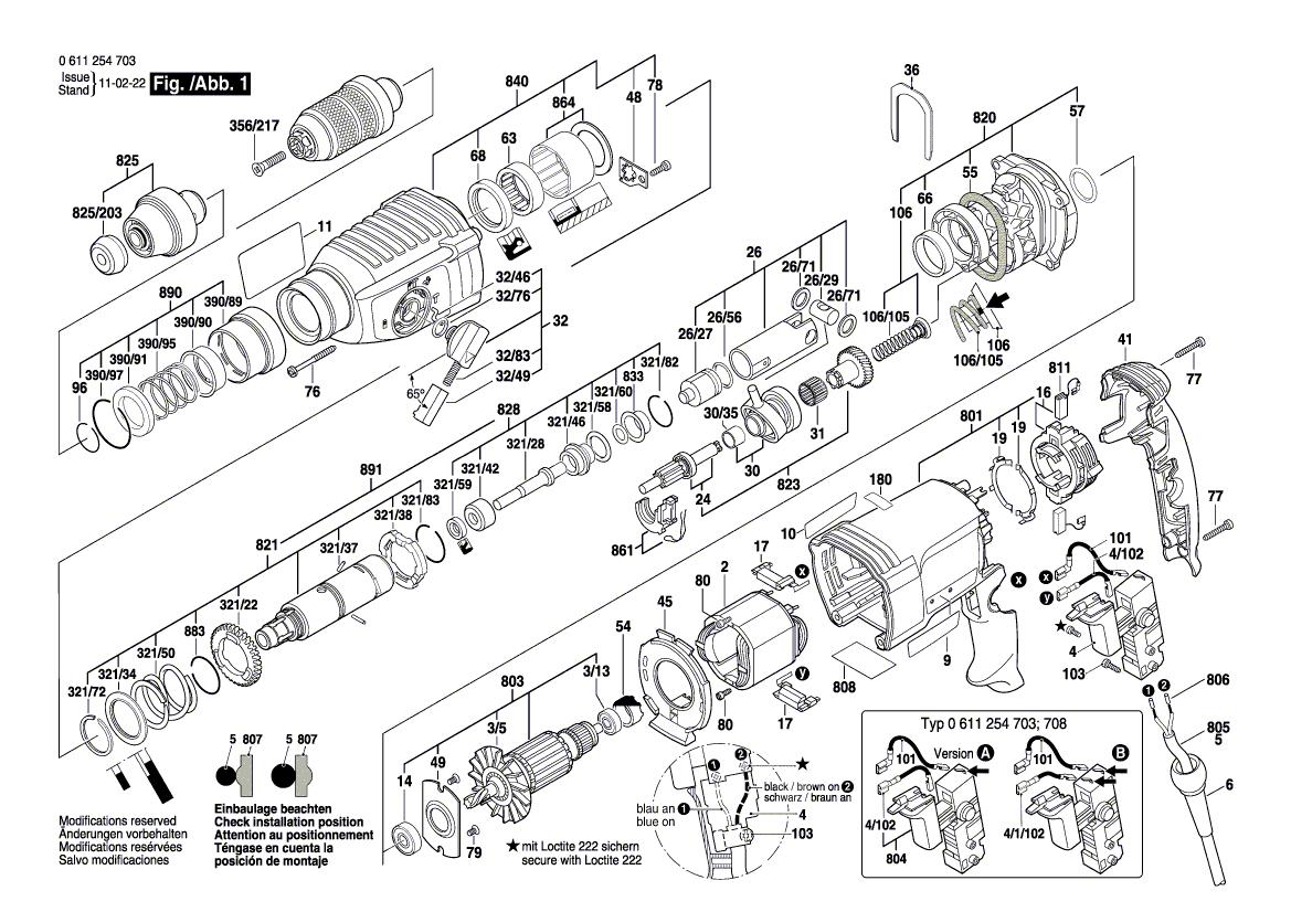 Diagrams Wiring 2 Sd Motor Wiring Diagram