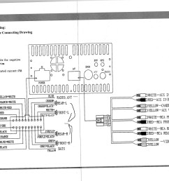 nissan patrol wiring diagram for stereo wiring diagram third levelnissan patrol wiring diagram radio wiring diagram [ 2946 x 2232 Pixel ]