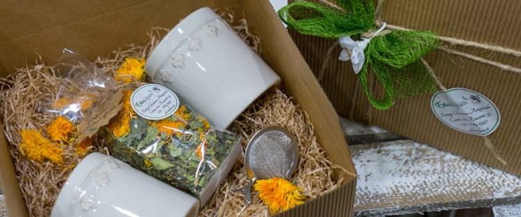 Bottega Erboristica Artigianale   Erboristeria Erbainfusa Como   Shop Online 7
