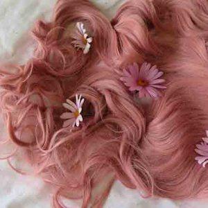 Profumi per capelli