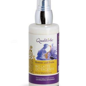 Bio latte detergente - Qualiterbe | Erboristeria Erbainfusa Como | Shop Online.jpeg