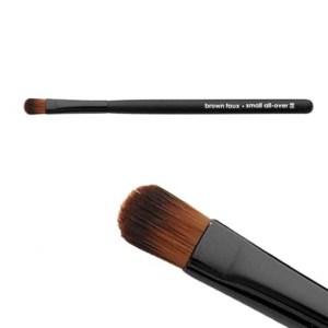 Brush 58 Small Allover - Veg Up | Erboristeria Erbainfusa Como | Shop Online
