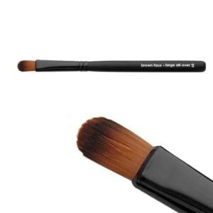Brush 60 Large Allover - Veg Up | Erboristeria Erbainfusa Como | Shop Online