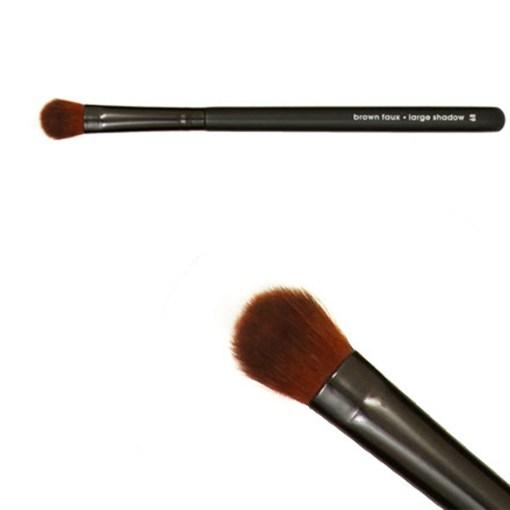 Brush 68 Large Shadow - Veg Up | Erboristeria Erbainfusa Como | Shop Online