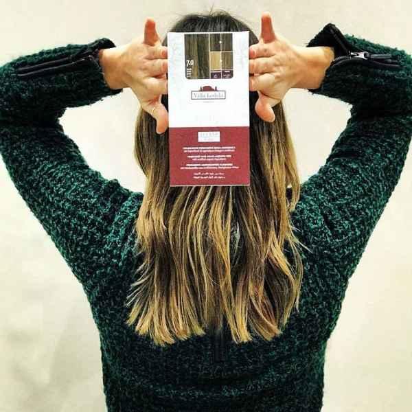 Colore naturale - copertina - Lucens Umbria | Erboristeria Erbainfusa Como | Shop Online
