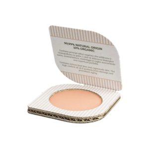 Compat Powder (Ltd-Ed) - Veg Up | Erboristeria Erbainfusa Como | Shop Online