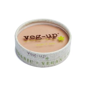 Concelear - Veg Up | Erboristeria Erbainfusa Como | Shop Online