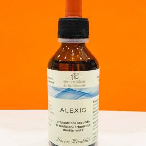 Elisir - alexis - Hortus Mirabilis | Erboristeria Erbainfusa Como | Shop Online.jpg