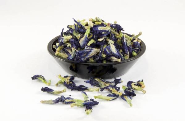 Infuso - Pisello blu thailandese - Erbainfusa | Erboristeria Erbainfusa Como | Shop Online