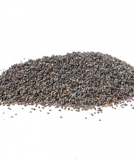 Papavero semi blu - Biokyma | Erboristeria Erbainfusa Como | Shop Online
