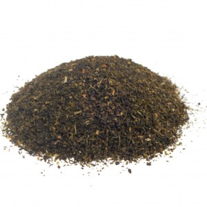 Tè verde - al gelsomino - Biokyma | Erboristeria Erbainfusa Como | Shop Online