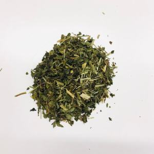 Tisana - detox - Erbainfusa | Erboristeria Erbainfusa Como | Shop Online