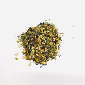 Tisana - rilassante - Erbainfusa | Erboristeria Erbainfusa Como | Shop Online