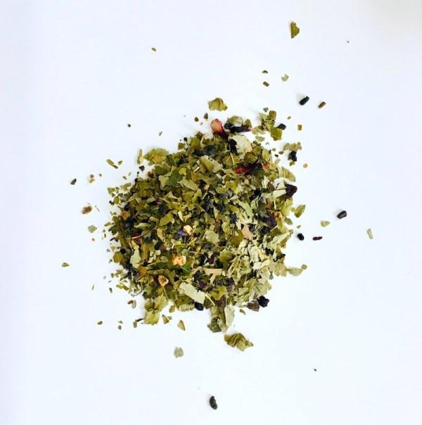 Tisana - snellente - Erbainfusa | Erboristeria Erbainfusa Como | Shop Online