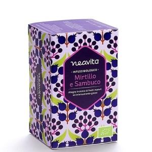 Infuso - Mirtillo e Sambuco - Neavita | Erboristeria Erbainfusa Como | Shop Online.jpeg