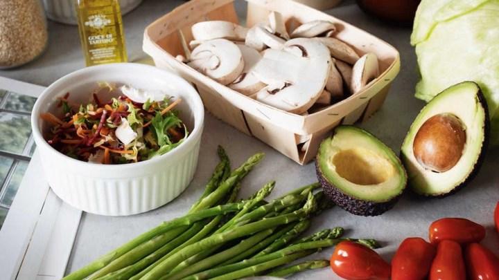 Vitamina D benefici | Erboristeria Erbainfusa Como | Shop Online