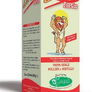Leo Fortis - Sangalli | Erboristeria Erbainfusa Como | Shop Online.jpeg