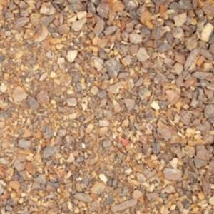 Benzoino di Sumatra - resina - Erbainfusa | Erboristeria Erbainfusa Como | Shop Online