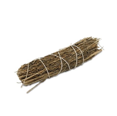 Smudge - Salvia del deserto - Erbainfusa | Erboristeria Erbainfusa Como | Shop Online