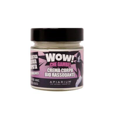 Crema corpo bio rassodante - Apiarium | Erboristeria Erbainfusa Como | Shop Online.jpeg