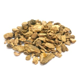 Rabarbaro cinese rizoma - Biokyma | Erboristeria Erbainfusa Como | Shop Online
