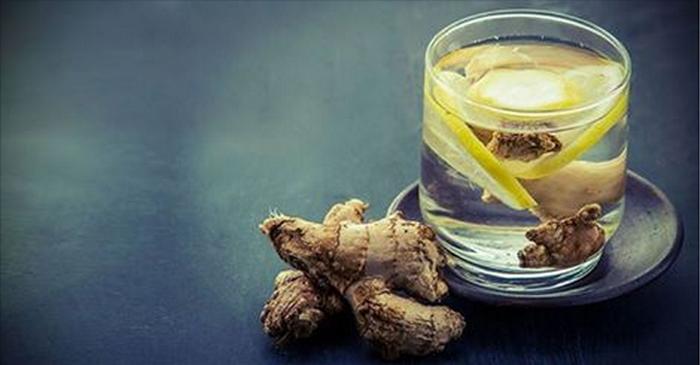 bevande naturali che bruciano il grasso della pancia