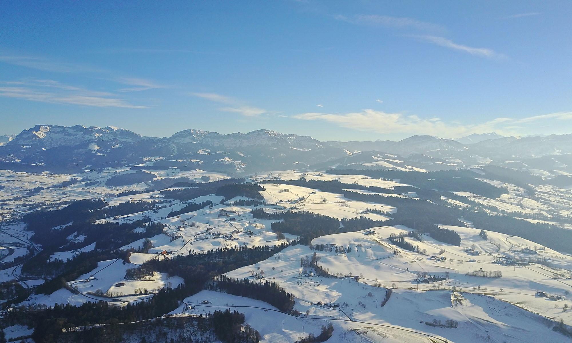 Wolhusen, Luzern