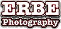 ERBE Photography Watermark (Vers. 2)