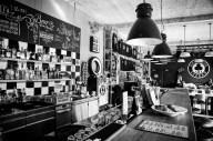 ACE Cafe - Rothenburg
