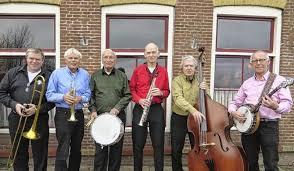 Dokter Jazz & Co @ Hotel-Bistro De Kruisberg   Doetinchem   Gelderland   Nederland