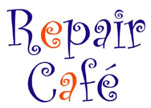 Logo RepairCafé