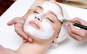 Mercoledi' 10 OTTOBRE – Viso Beauty Day – UNA GIORNATA INTERA DEDICATA AL RELAX E ALLA BELLEZZA DEL PROPRIO VISO!