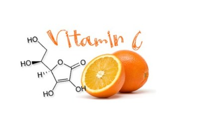 La Vitamina C