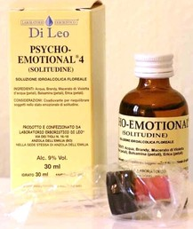 psycho emotional 4