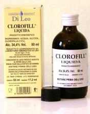 erboristeriarcobaleno-benessere-salute-antiossidanti-schio-clorofilla-liquida