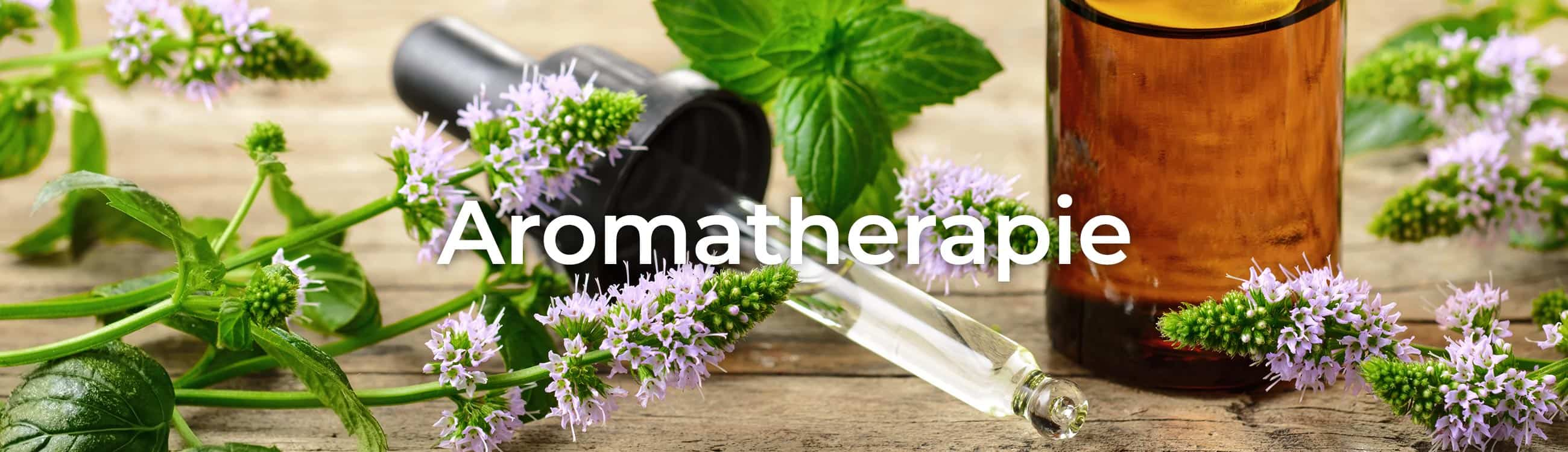 cover-aromatherapie-2-new