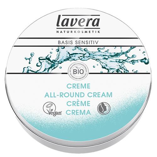 lavera-basis-all-round-cream-mini-zoom