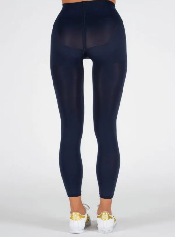 Leggings-Vita-Alta-blu-retro-600×901