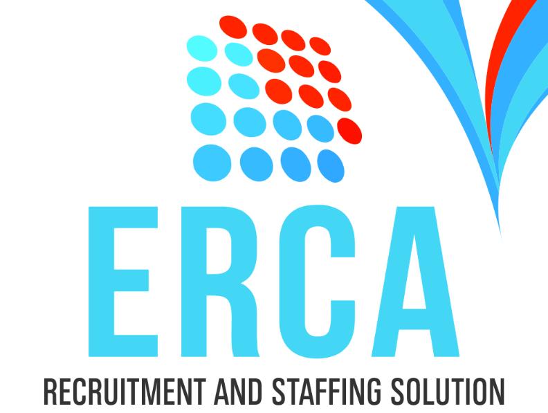 Agjenisa e punesimit ERCA