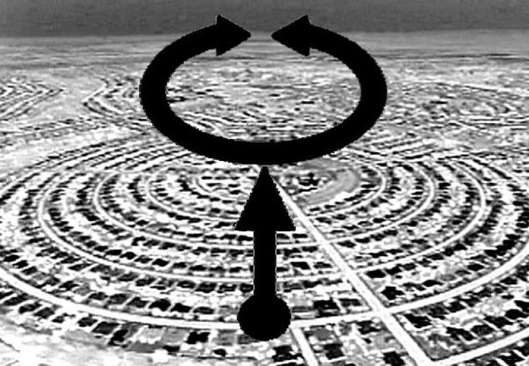 Wasteland Utopias 2