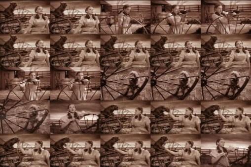 Gregg Biermann. Utopia Variations (2008)