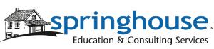 logo-springhouse-logo