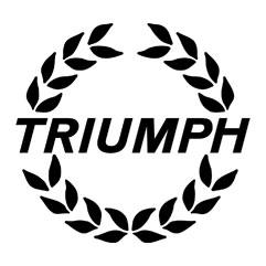 Triumph TR2 For Sale at E & Classic Cars!