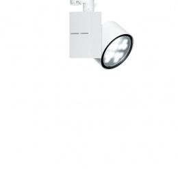 indoor product overview erco