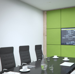 lighting for offices and administrative