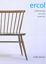 ercol chair design numbers paragon lifeguard chairs archive furniture published 2013