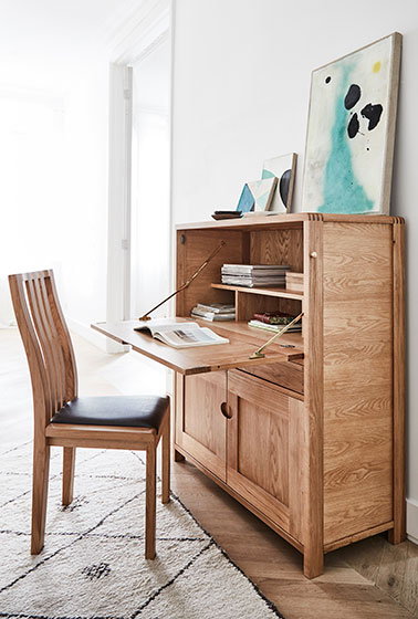 Get Inspired by ercols 2018 Catalogue  ercol furniture